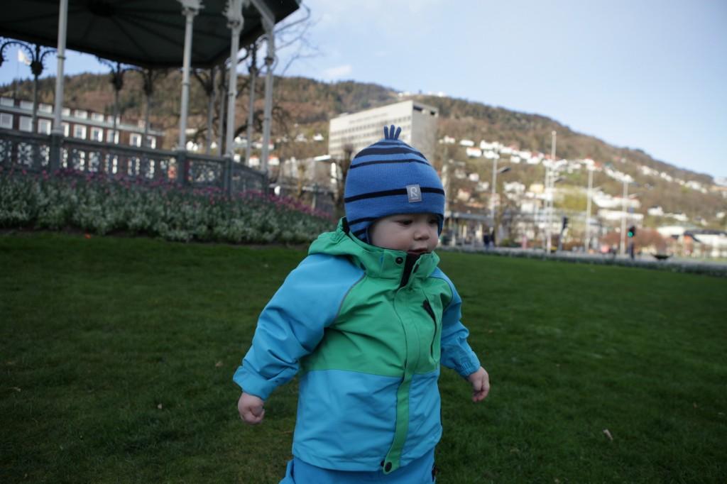 Bergen_045