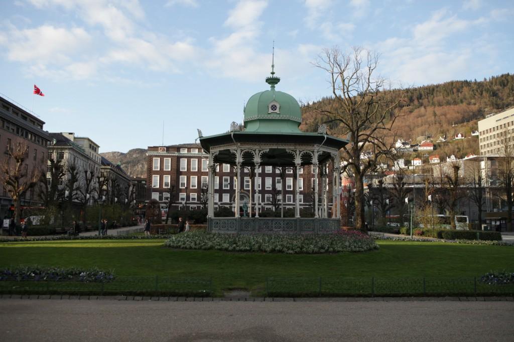 Bergen_047