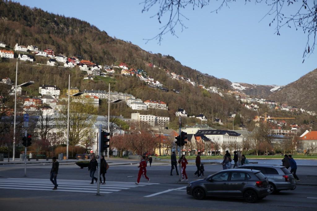 Bergen_048