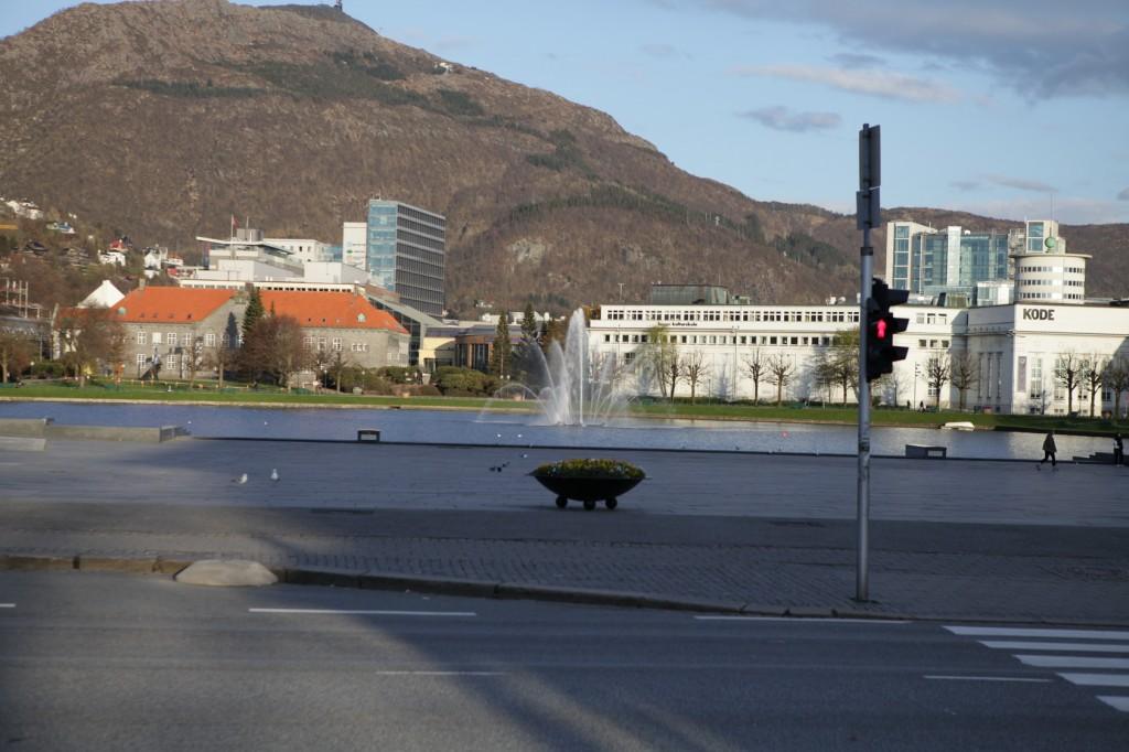 Bergen_049