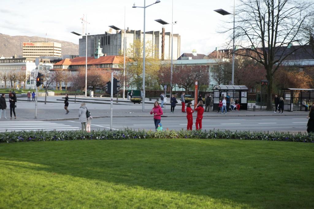 Bergen_050