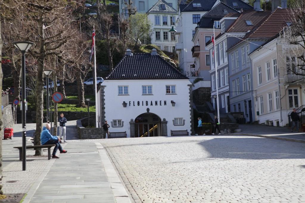 Bergen_054