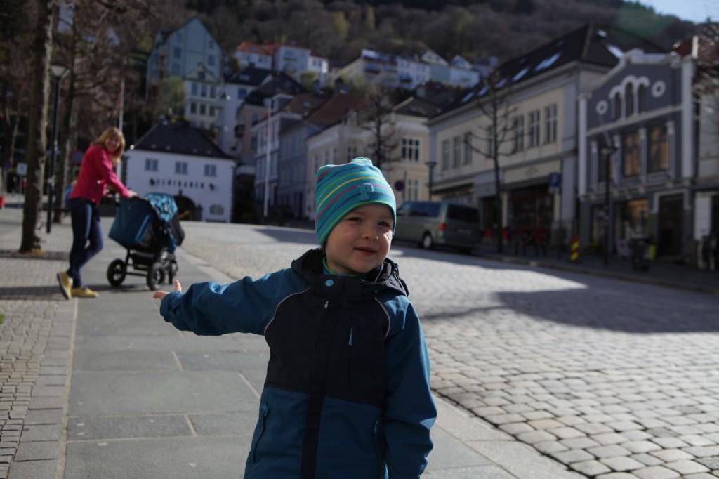 Bergen_055
