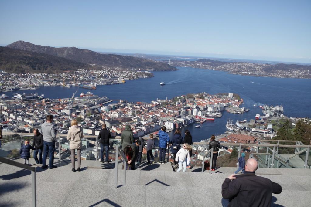 Bergen_058