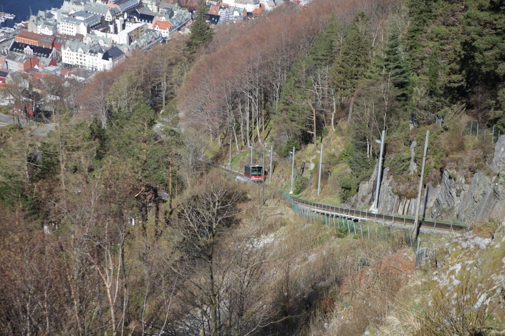 Bergen_059