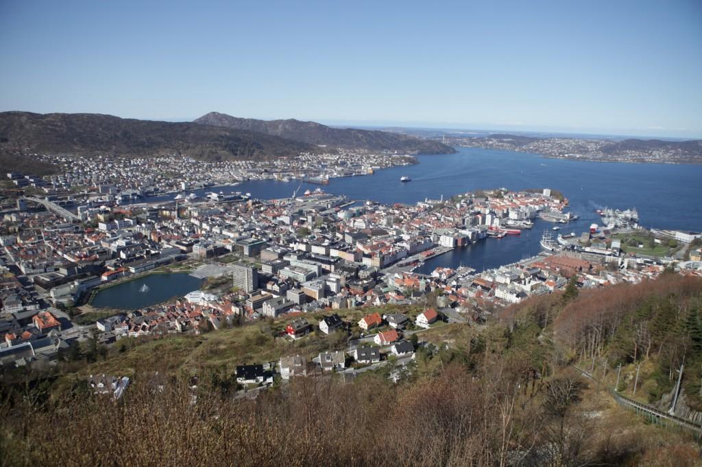 Bergen_060