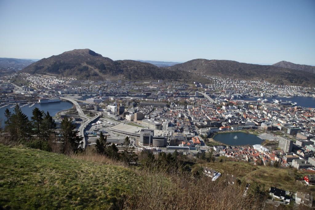 Bergen_061