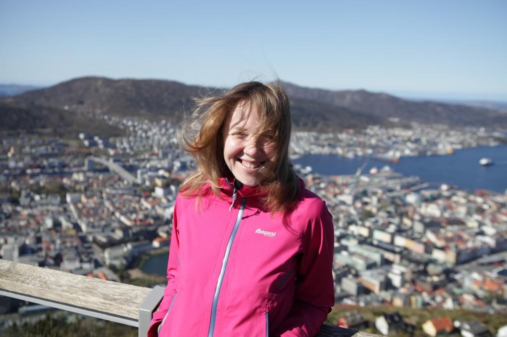 Bergen_062