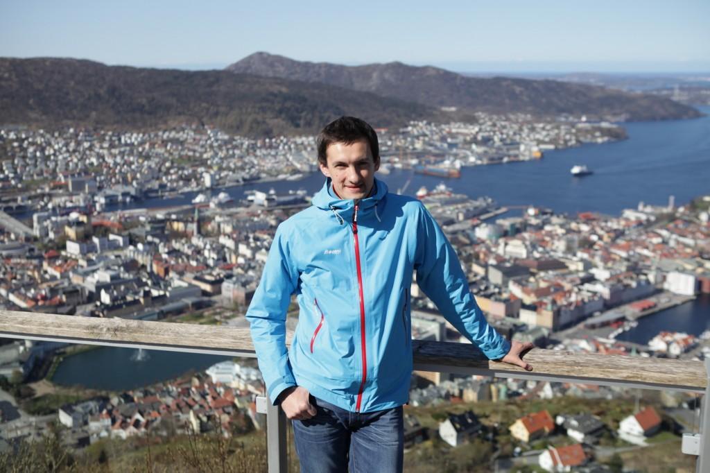 Bergen_063