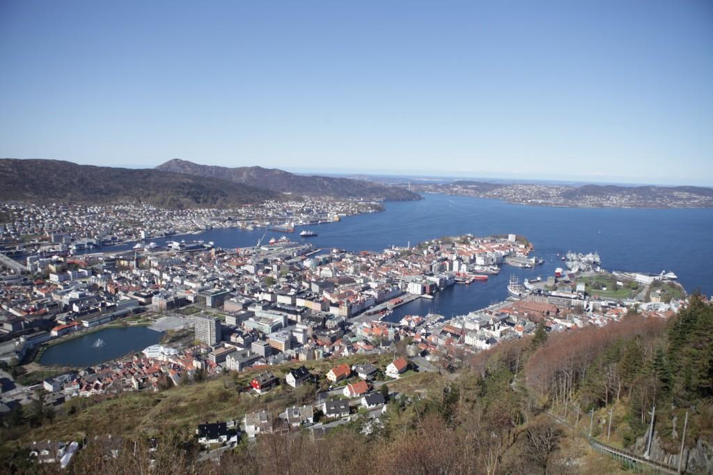 Bergen_065