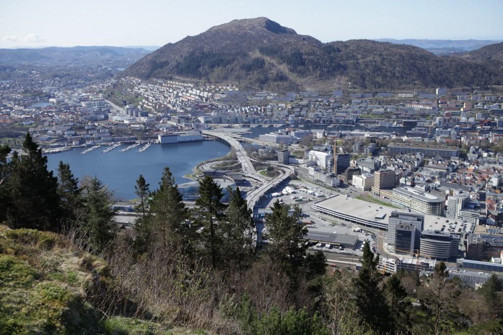 Bergen_066