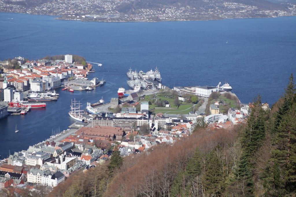 Bergen_068