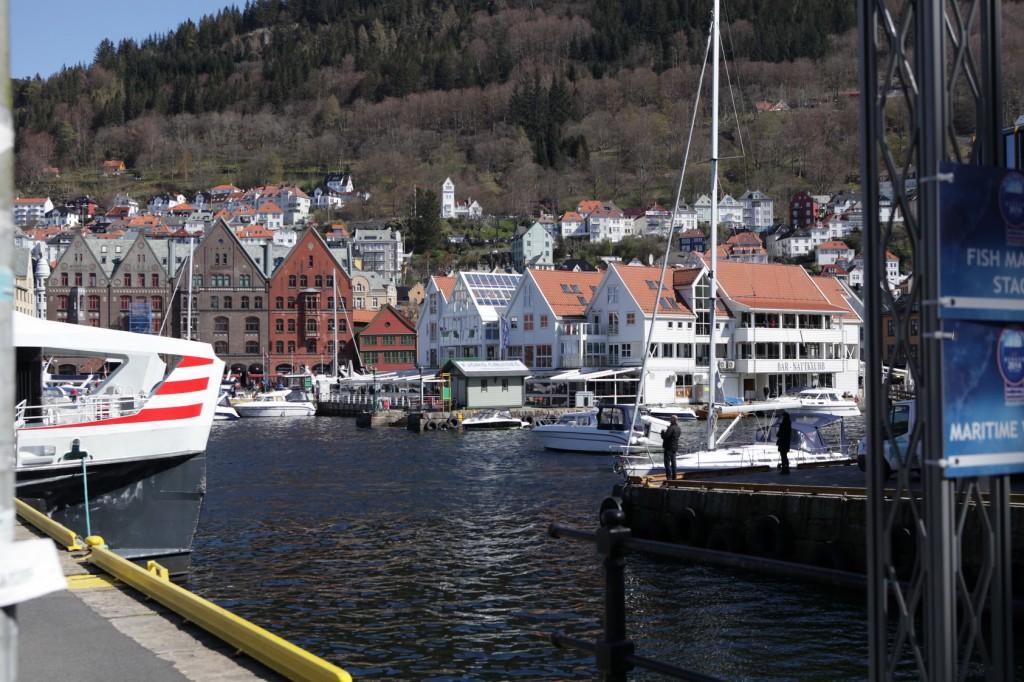 Bergen_075
