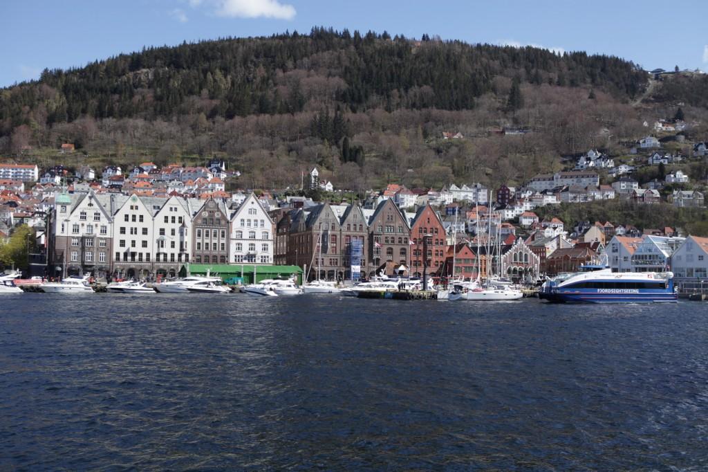 Bergen_077