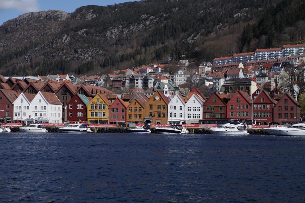 Bergen_078