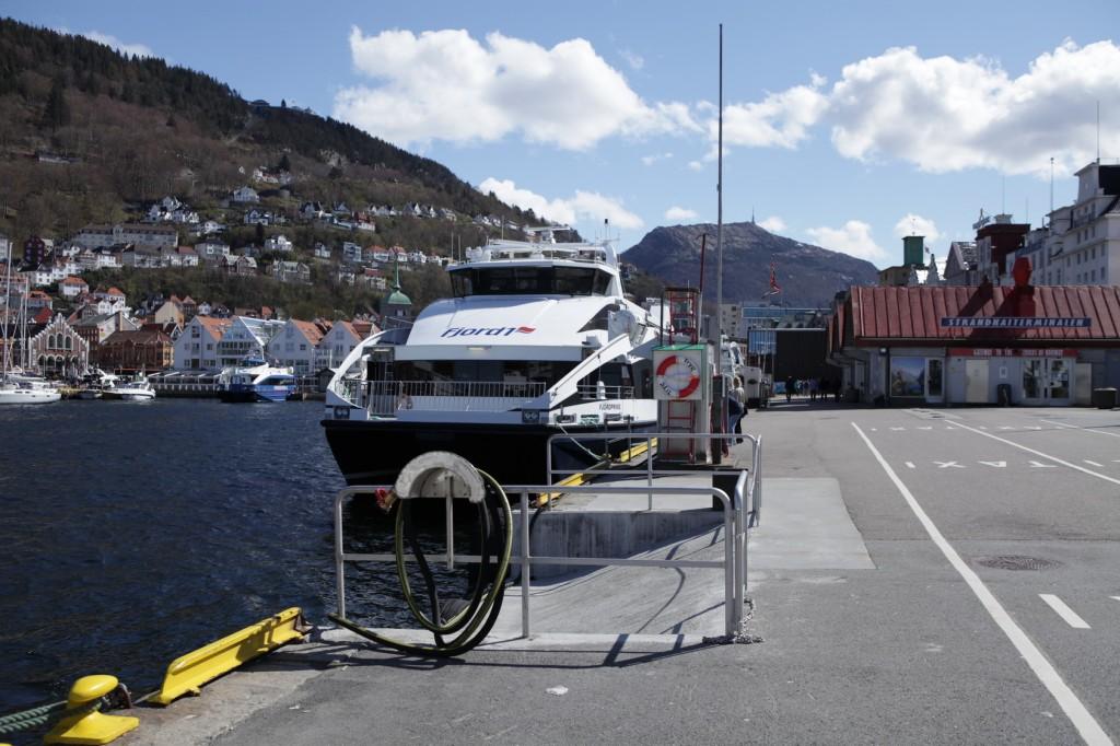 Bergen_080