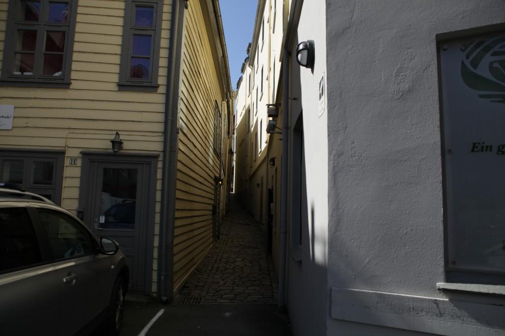 Bergen_081
