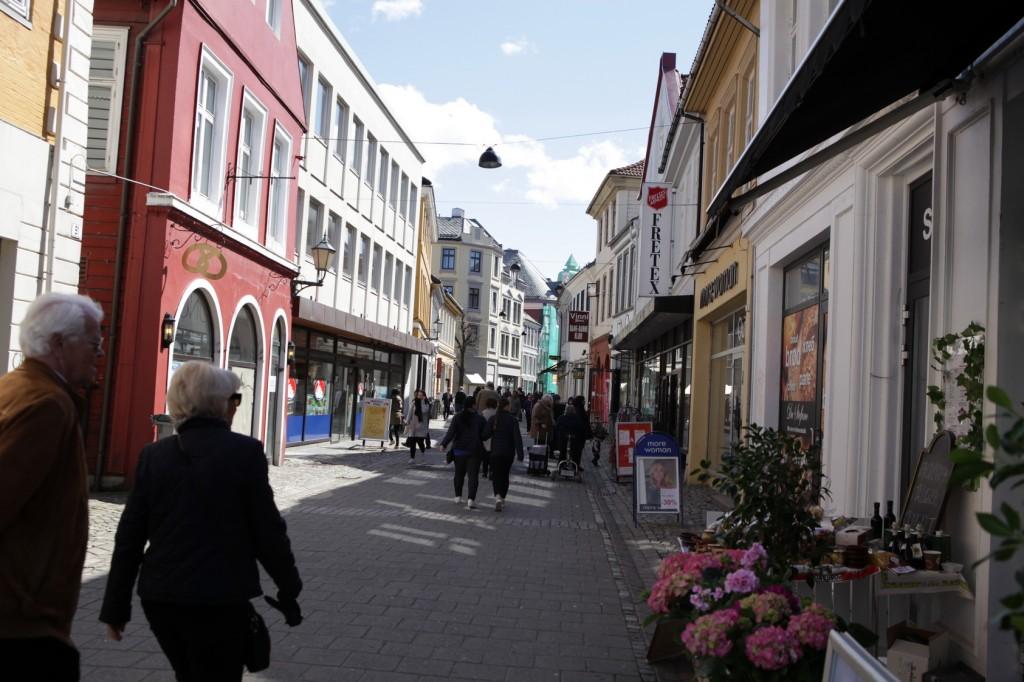 Bergen_082
