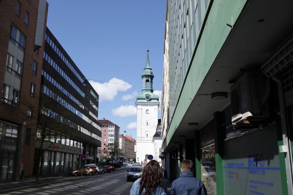 Bergen_083