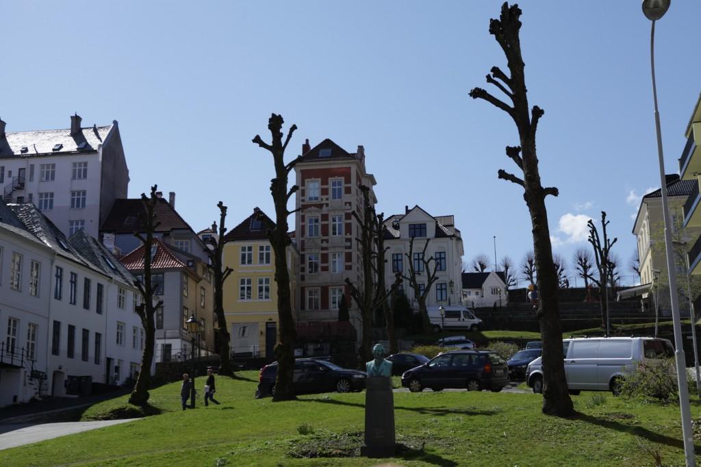 Bergen_084