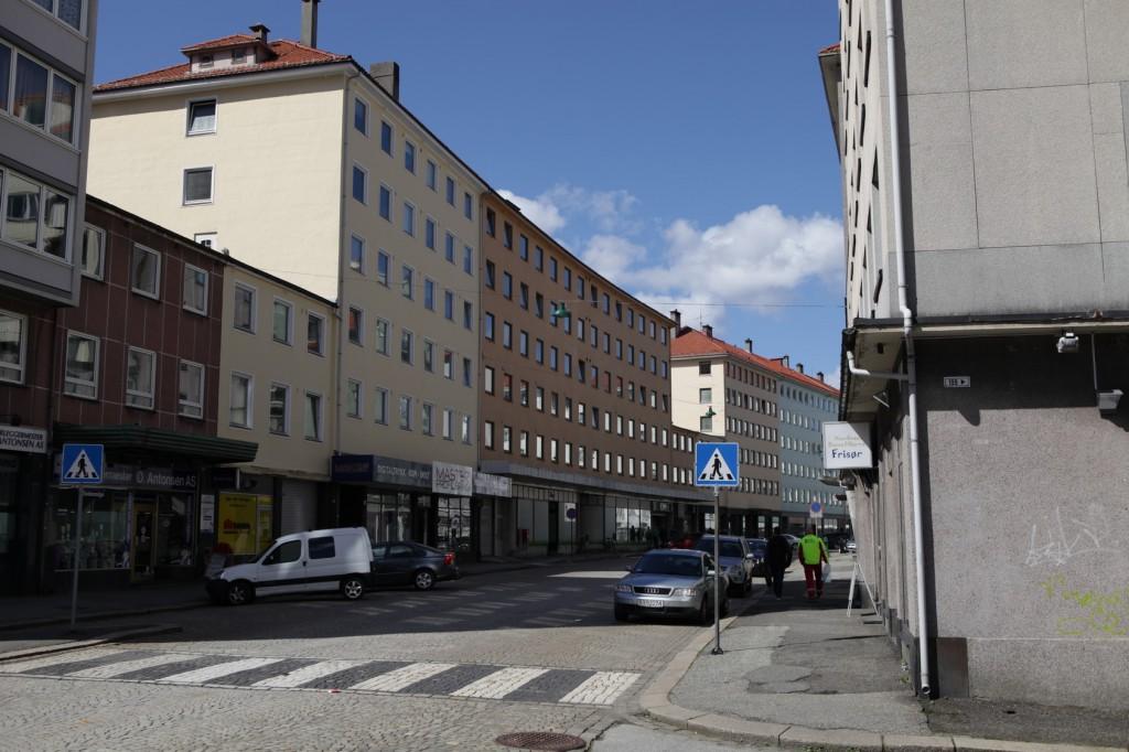 Bergen_085