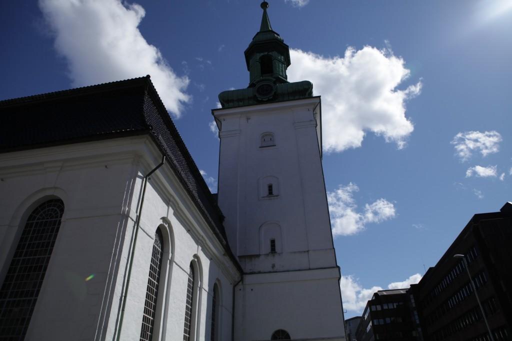 Bergen_086