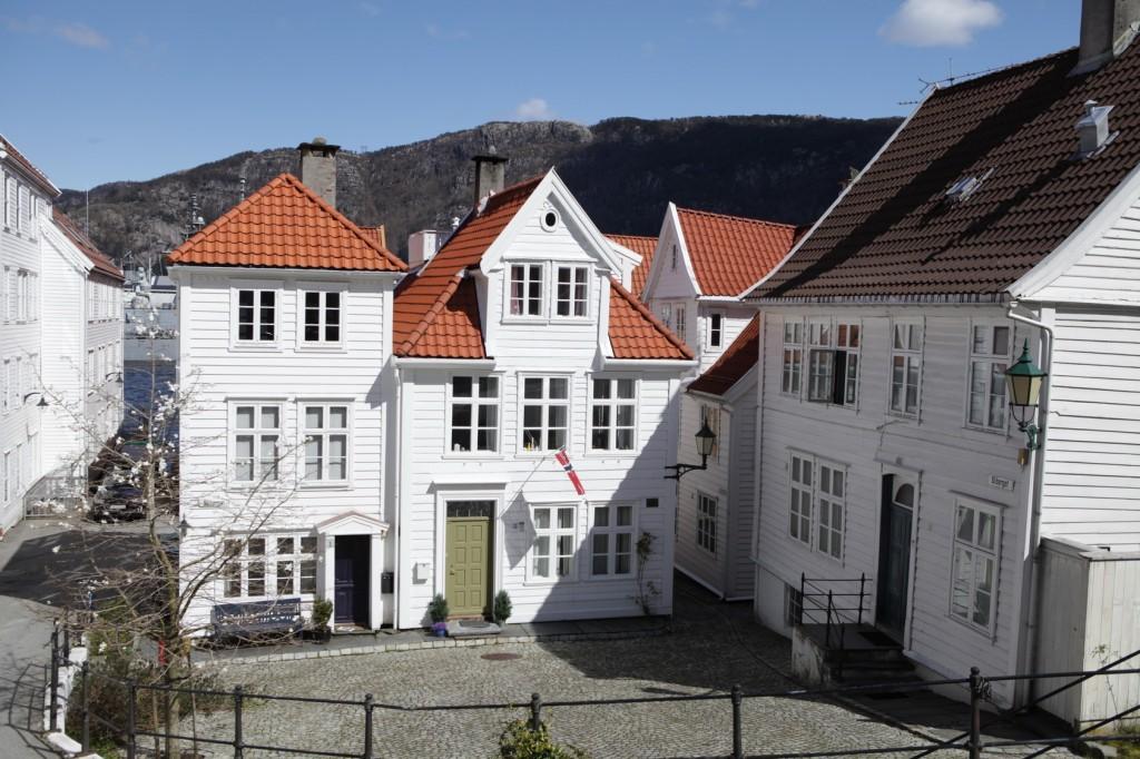 Bergen_087