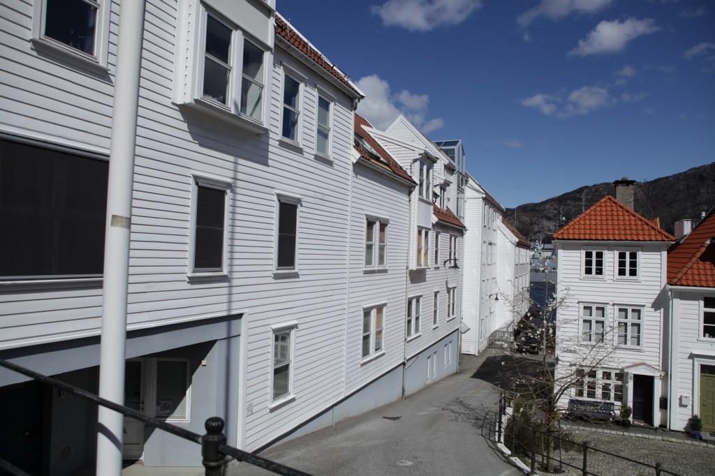 Bergen_088