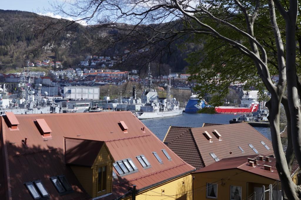 Bergen_089