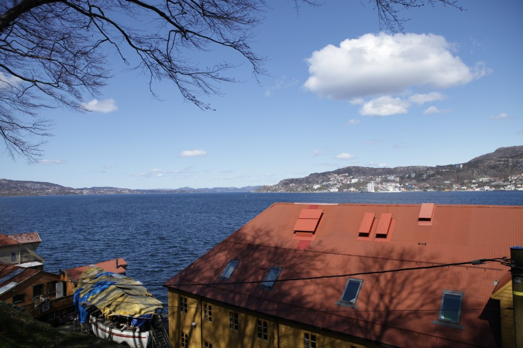 Bergen_090