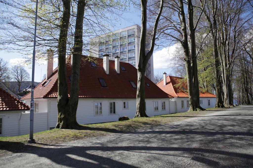 Bergen_091