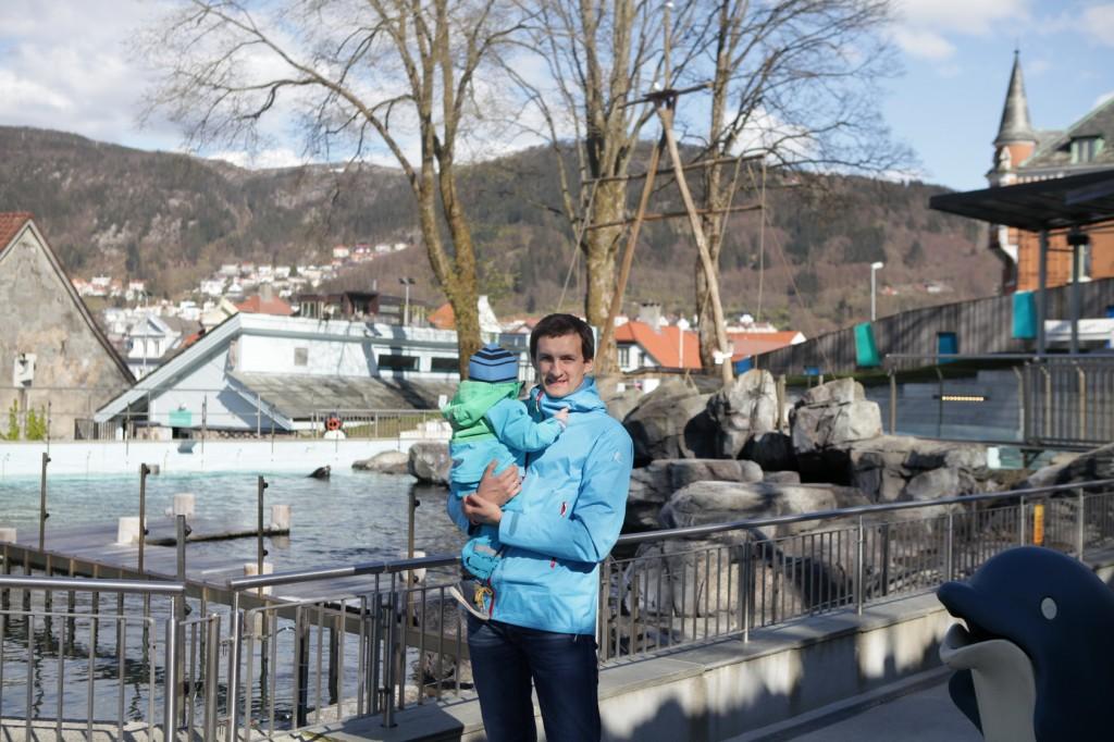 Bergen_118