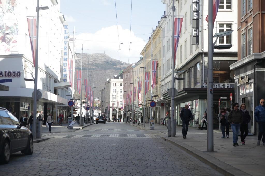 Bergen_127