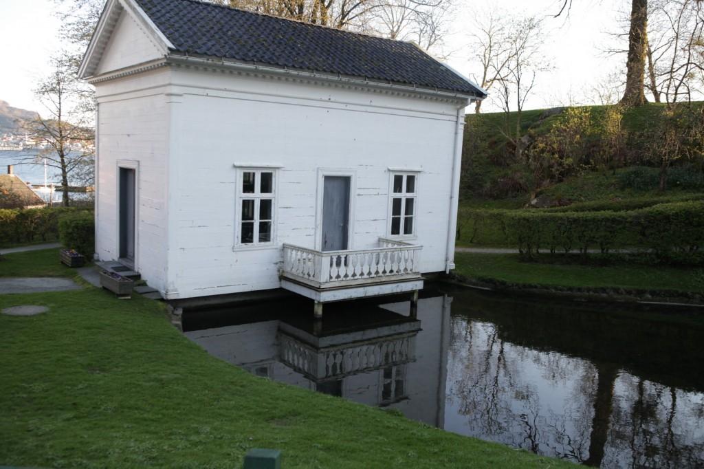 Bergen_131