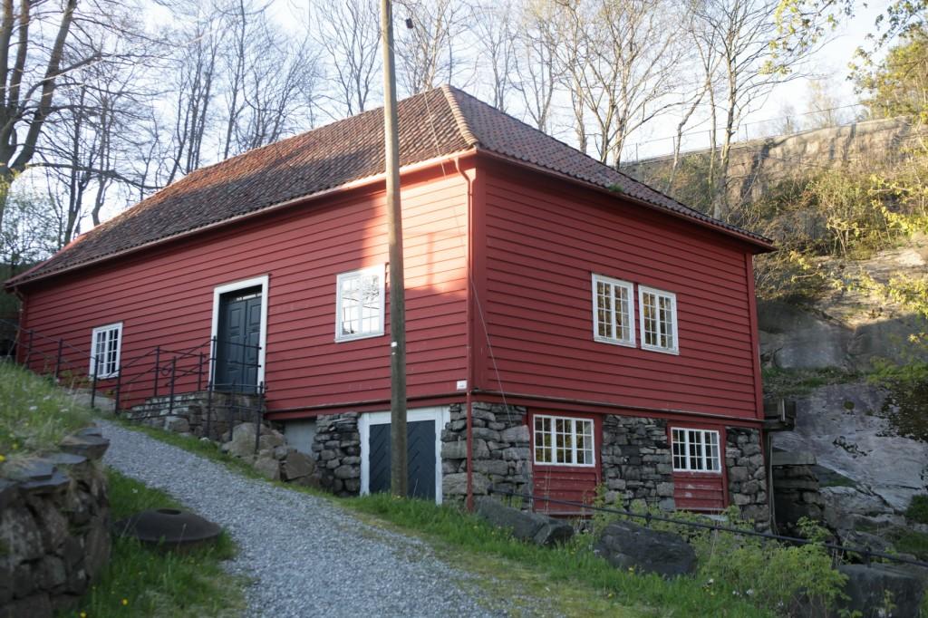 Bergen_135