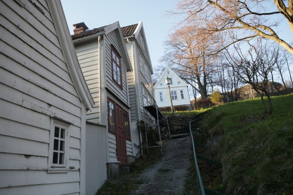 Bergen_138