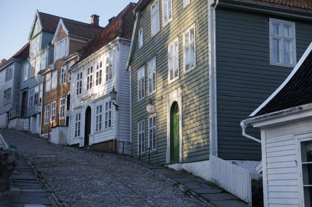 Bergen_142