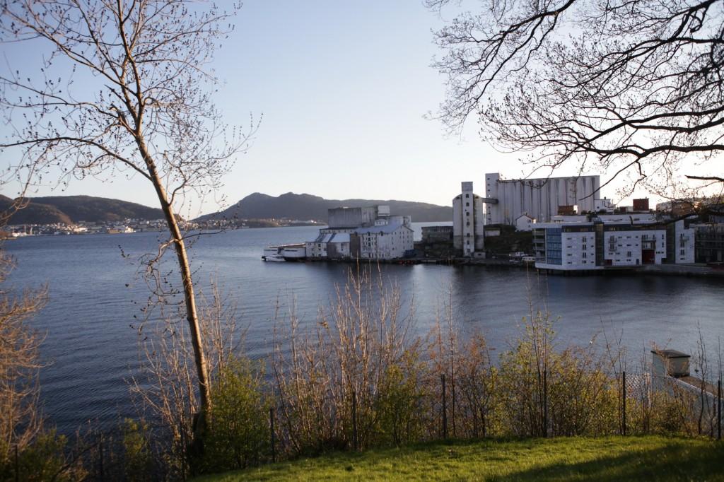 Bergen_145