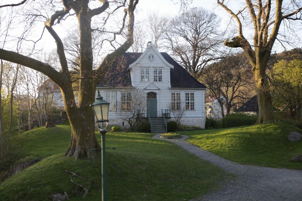 Bergen_146