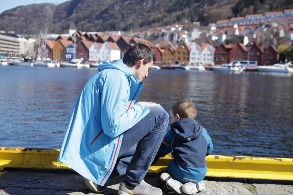 Bergen_158
