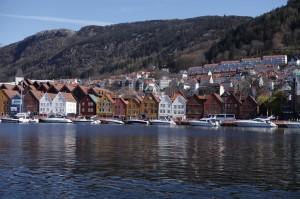Bergen_161
