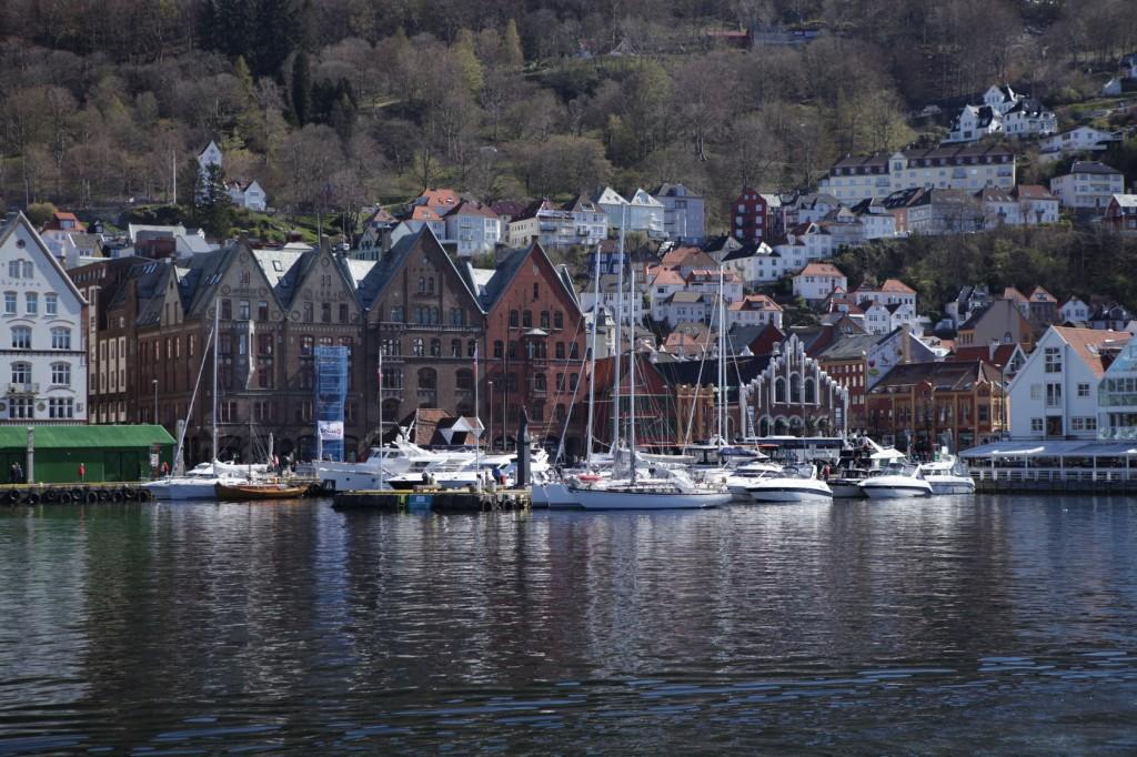 Bergen_162