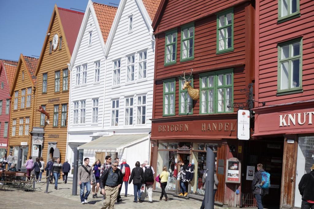 Bergen_185