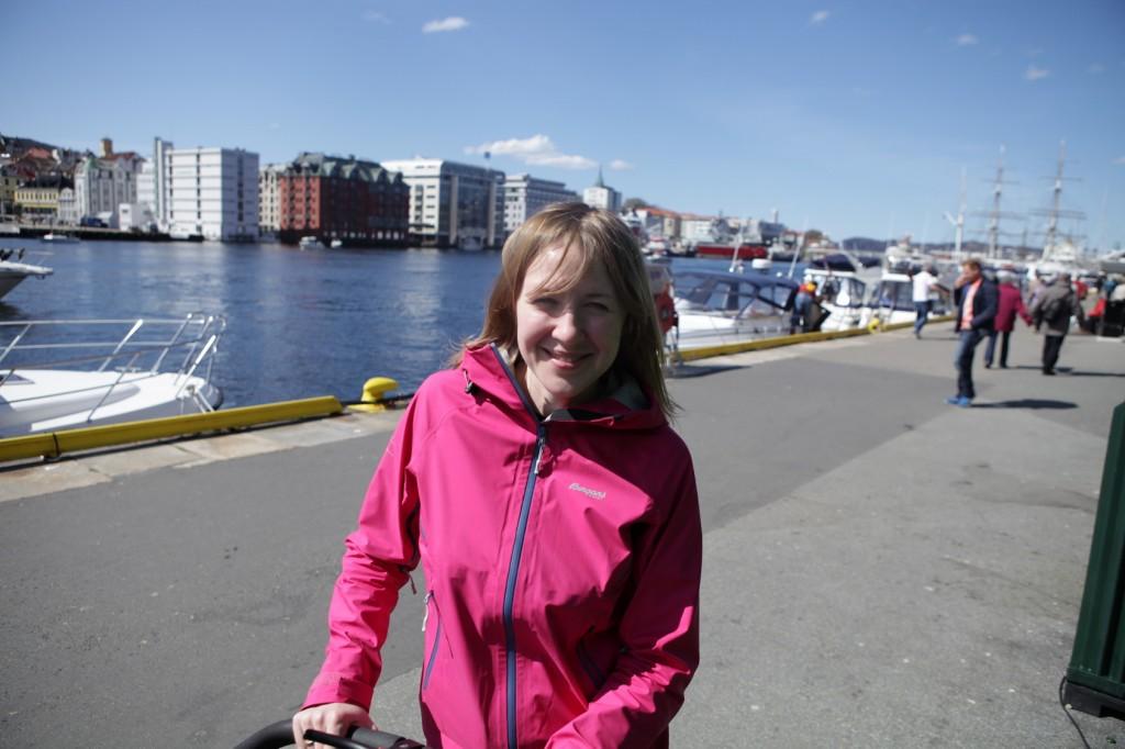 Bergen_187