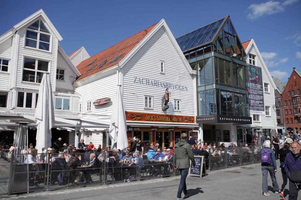 Bergen_190