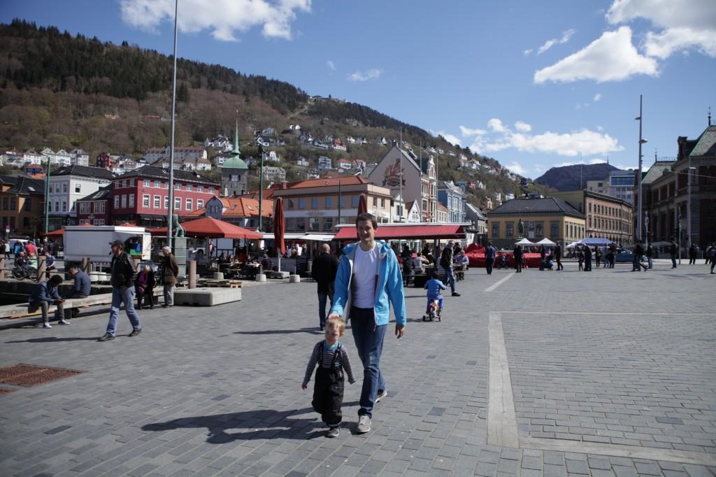 Bergen_192
