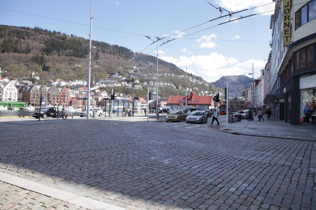 Bergen_196