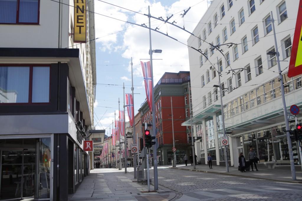 Bergen_198