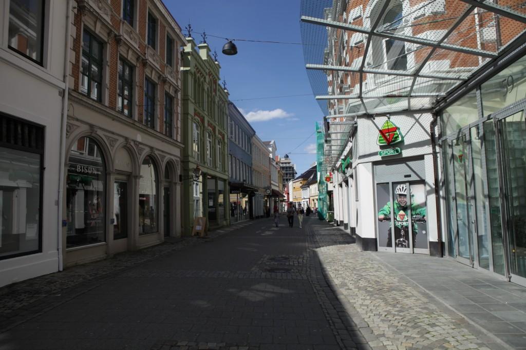 Bergen_199