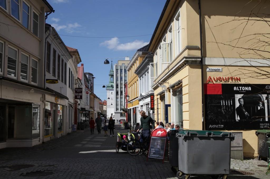 Bergen_200